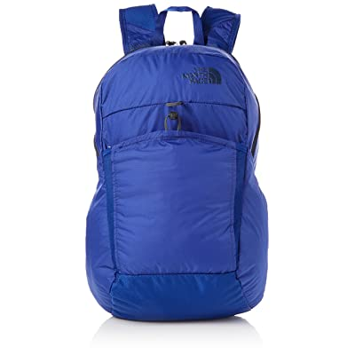 The North Face Flyweight Sac à dos