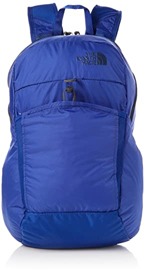 the north face mochilas flyweight