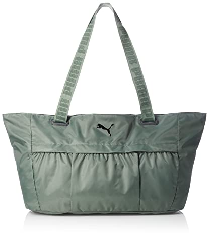 PUMA At Workout Bag, Mujer
