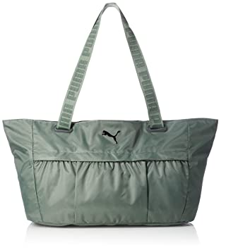b0e656b026 Puma Women s at Workout Bag