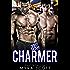 The Charmer: Sin City Sentries - Book 1