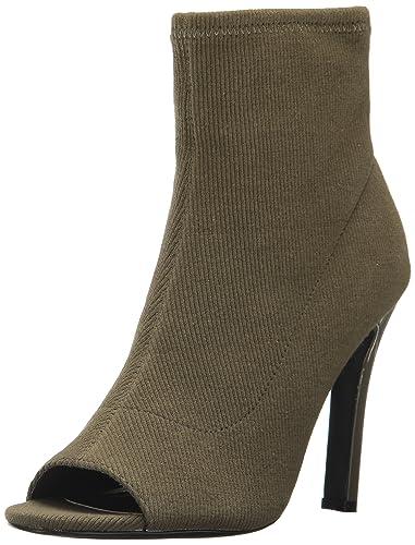 Women's Rival Fashion Boot