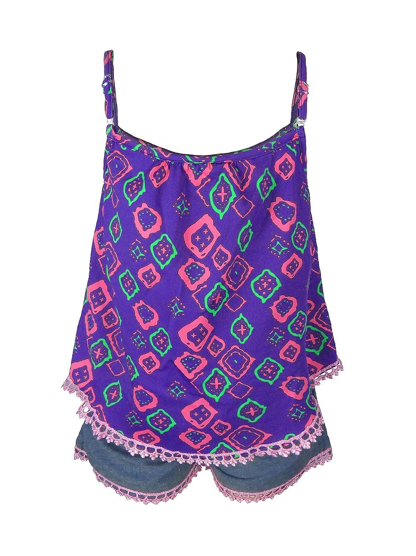 Xuforget BR Box Turtle Babys Boys /& Girls Short Sleeve Bodysuit Babys