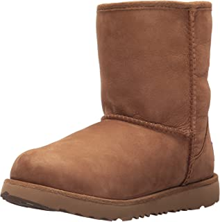 cheap boy uggs