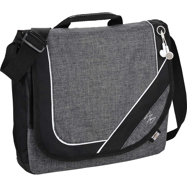 Tranzip 15 Computer Briefcase Best Brand Designer Briefcase
