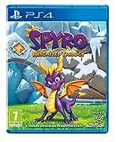 Spyro Trilogy Reignited - PlayStation 4