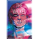 The Wicked + The Divine: A lei de Faust