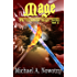 Mage (The Elemental Magic Series Book 2)