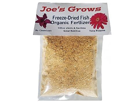 Amazon com : Kastaway Joe's Grows (14 Bulk) : Garden & Outdoor