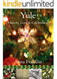 Yule (The Eight Sabbats Book 3)