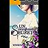 Un inconfessabile segreto: romanzo