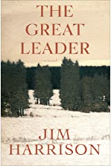 The Great Leader: A Novel Kindle Edition
