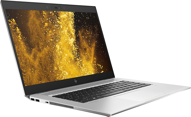 HP 1050 G1 2.30GHz i5 - 8300h Intel Core i5 de Ottawa, generación ...