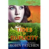 Tides of Duplicity (Coventry Saga)