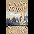 Ramage's Mutiny (The Lord Ramage Novels Book 8)
