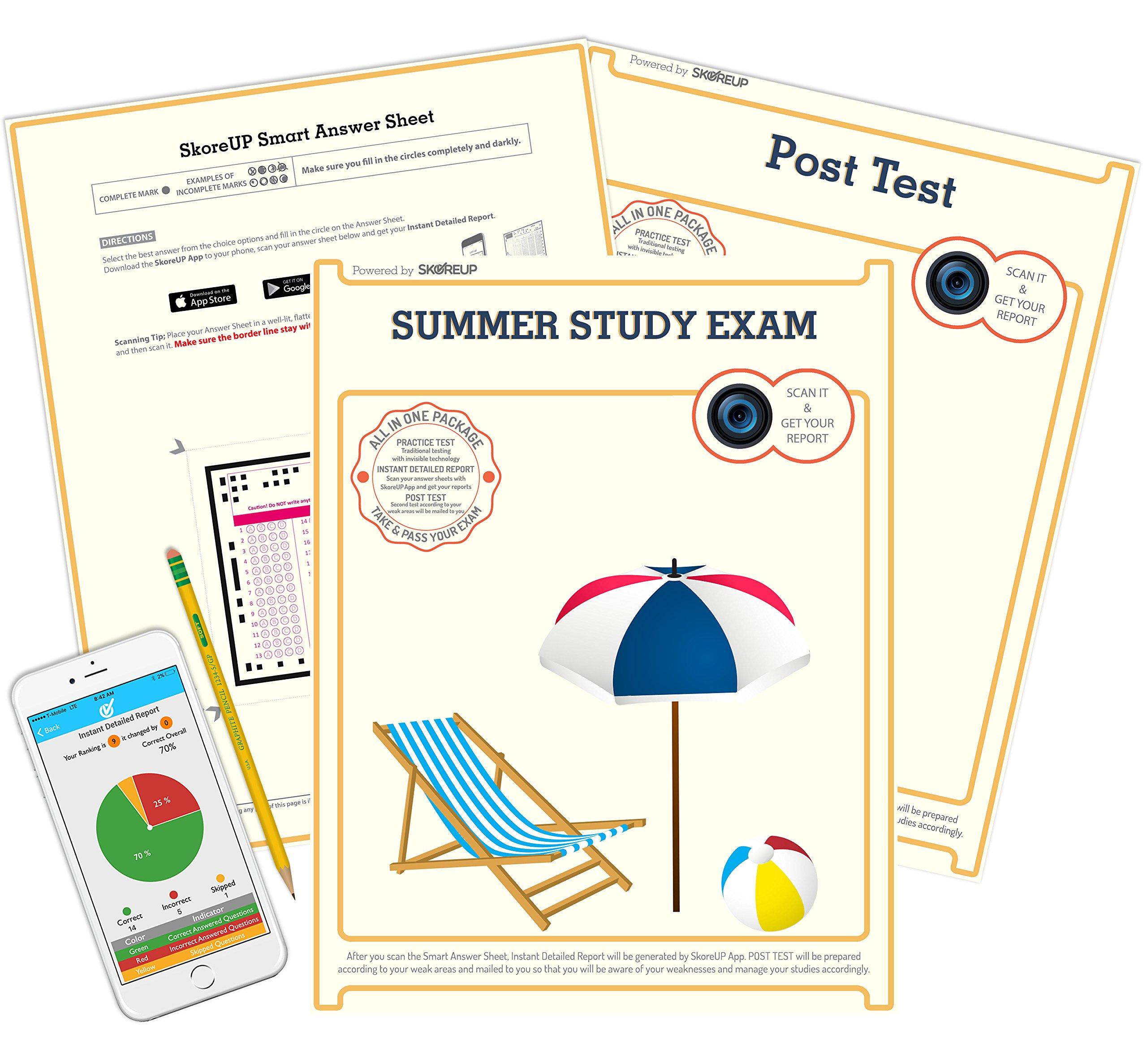 5th grade harcourt science workbook answer key pdf.