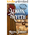 Always, Wyeth (Three Rivers Express Book 3)