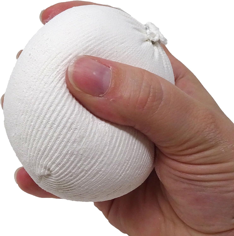 Gym Fitness Training Hand Chalk Ball 60 grams