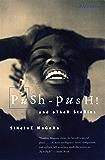 Push Push (Bluestreak Book 14)