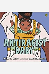 Antiracist Baby Kindle Edition