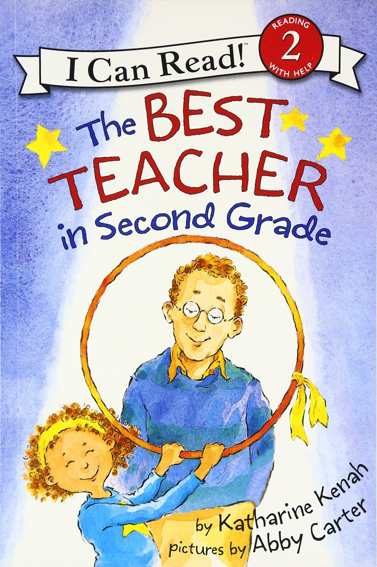 Best Teacher Second Grade Level product image