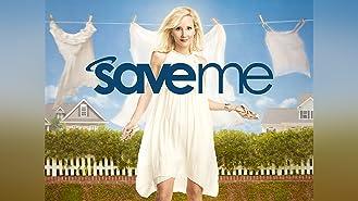 Save Me Season 1