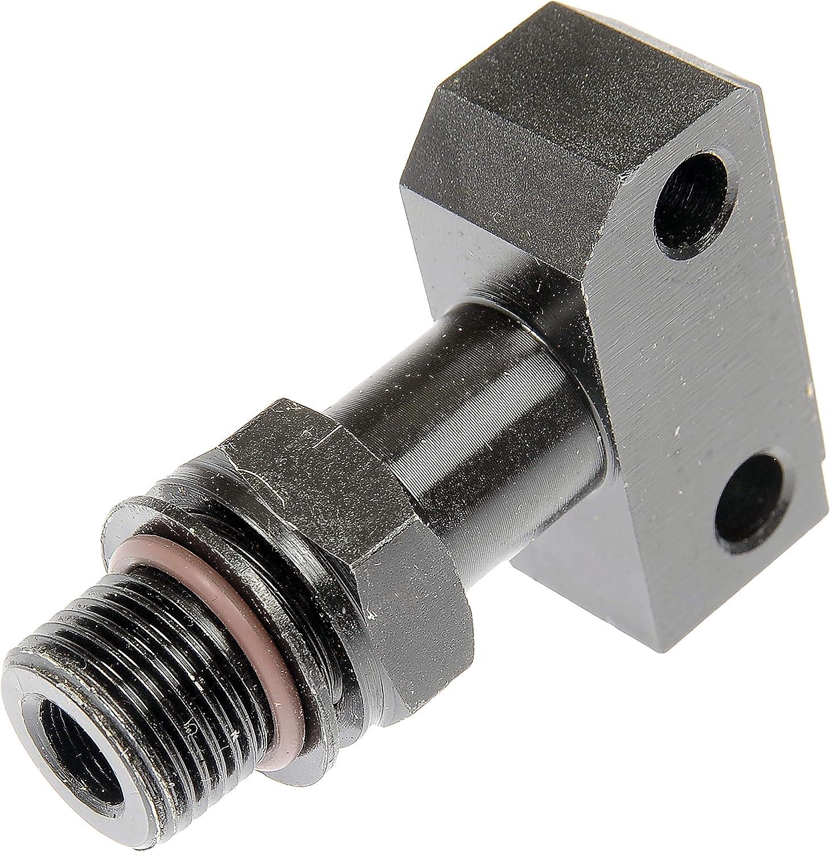 Dorman 904-452 Diesel High Pressure Oil Pump Seal Kit