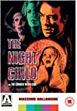 The Night Child [Import anglais]