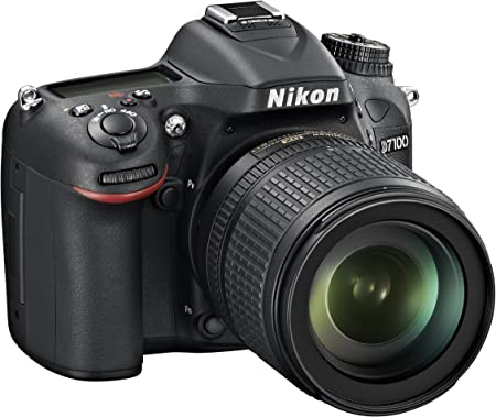 Nikon 1513 product image 7