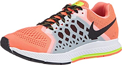 Nikeair Zoom Pegasus 31 - Zapatillas de Entrenamiento Mujer, Color Multicolor, Talla 41: Amazon.es: Zapatos y complementos