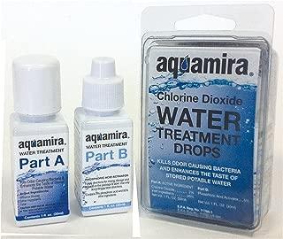 product image for Aquam Water Treatment Drops 1 Oz