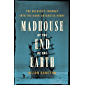 Madhouse at the End of the Earth: The Belgica's Journey into the Dark Antarctic Night (English Edition)
