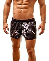 Diesel Men's Swim Shorts
