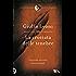 La crociata delle tenebre: Un'indagine di Dante Alighieri