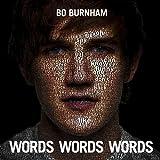 Words Words Words [Explicit]