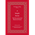 A Simple Koran: A Reconstructed Historical Koran (The Islamic Trilogy Book 3)