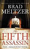 The Fifth Assassin (The Culper Ring Series Book 2)