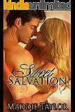 Sweet Salvation (Sweet Series Book 1)