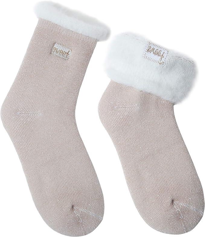 Bequem Pantoffeln Baumwolle House Rutschfeste Herren' Warm ohne Bügel Innen Hot