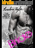 His Forbidden Bride: 50 Loving States, West Virginia (English Edition)