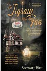 The Jigsaw and the Fan Kindle Edition