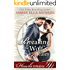 Breaking the Wolf's Rules: Howls Romance (Wolf Mated Book 1)