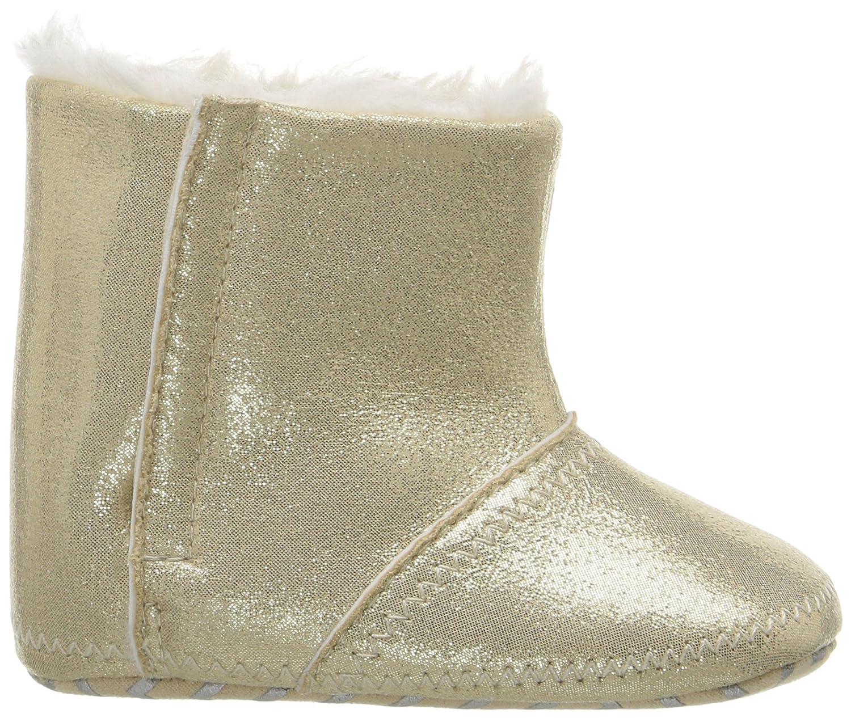 Rosie Pope Kids Footwear Cozy Furr Boot