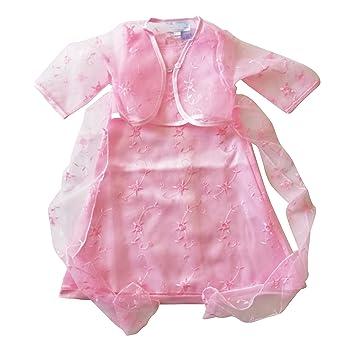 L07 Grosse 68 74 Sommer Taufkleid Sommerliches Kleid Taufkleider Baby Babies Fur Taufe Hochzeit Feste Amazon De Baby
