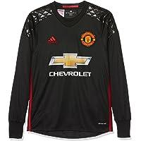 adidas Manchester United H Gk JSY Y