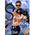 Snake Snack (Arrowtown Book 2)