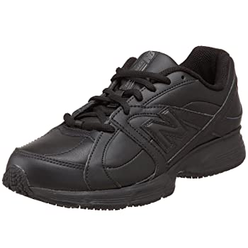 Choosing Shoes For New Walkers