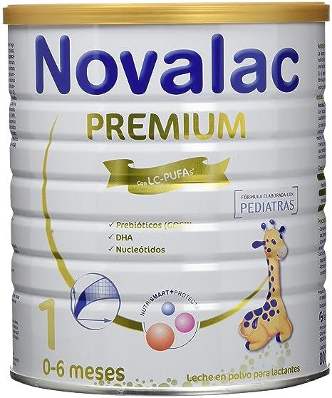 NOVALAC 1 Premium 800G