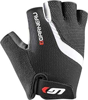 Louis Garneau RX-V Men's Biogel Bike Gloves