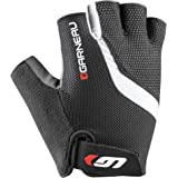 Louis Garneau, Men's Biogel RX-V Bike Gloves